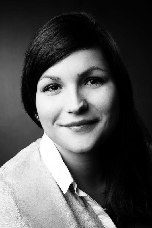 Ann-Kathrin Hüneburg